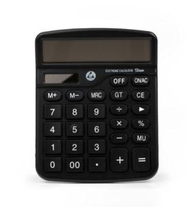 ESD Calculator 2