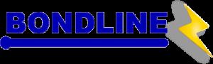 the bondline logo