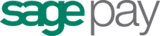 the sagepay logo