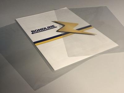 DOC3LAM2 | Bondline