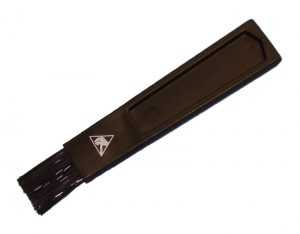 80mm ESD Brush