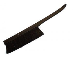 370mm ESD Brush