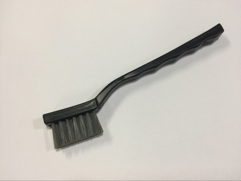 180mm ESD Brush