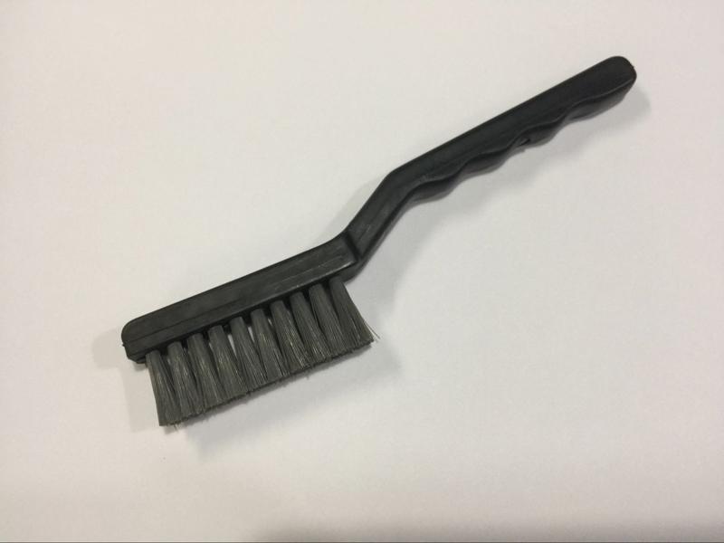 175mm ESD Brush