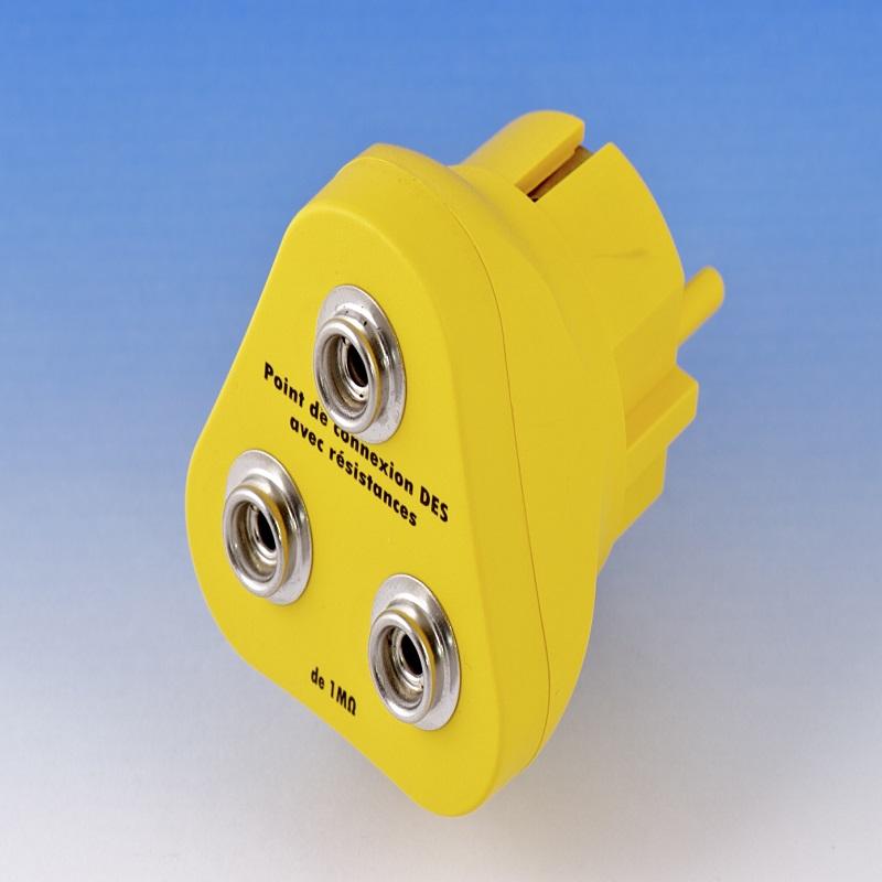 Custom Plugs Special Printing