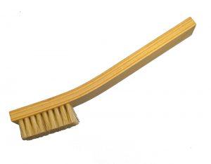 210mm ESD Brush