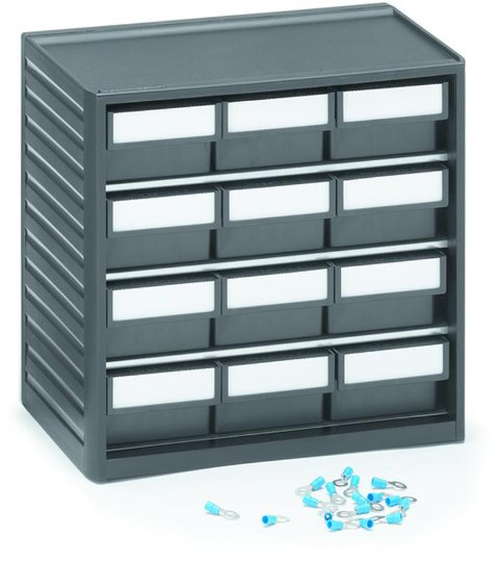 C294 Conductive Storage Cabinet   Bondline