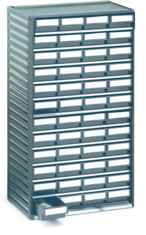 C551 Conductive Storage Cabinet   Bondline