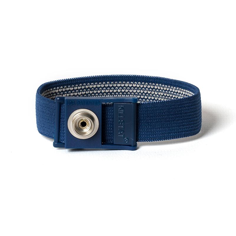Crocheted Wrist-Strap