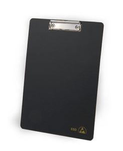 ESD Clip Board 2