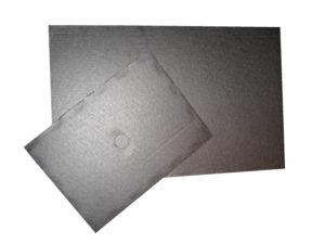 Conductive Corstat Layer Pads | Bondline Electronics Ltd