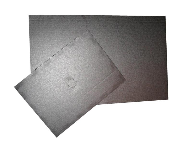 Conductive Corstat Layer Pads   Bondline Electronics Ltd