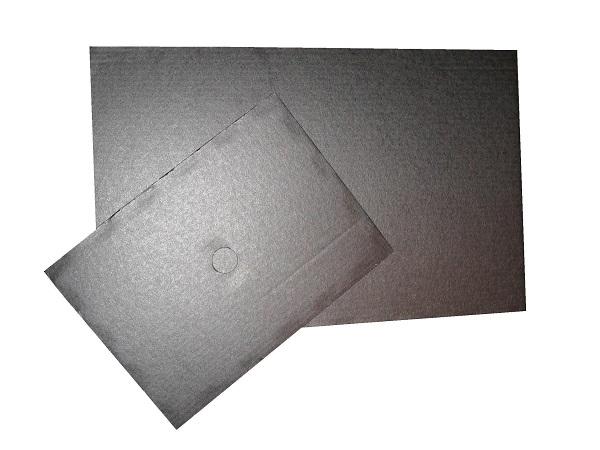 Conductive Corstat Layer Pads 2 | Bondline Electronics Ltd
