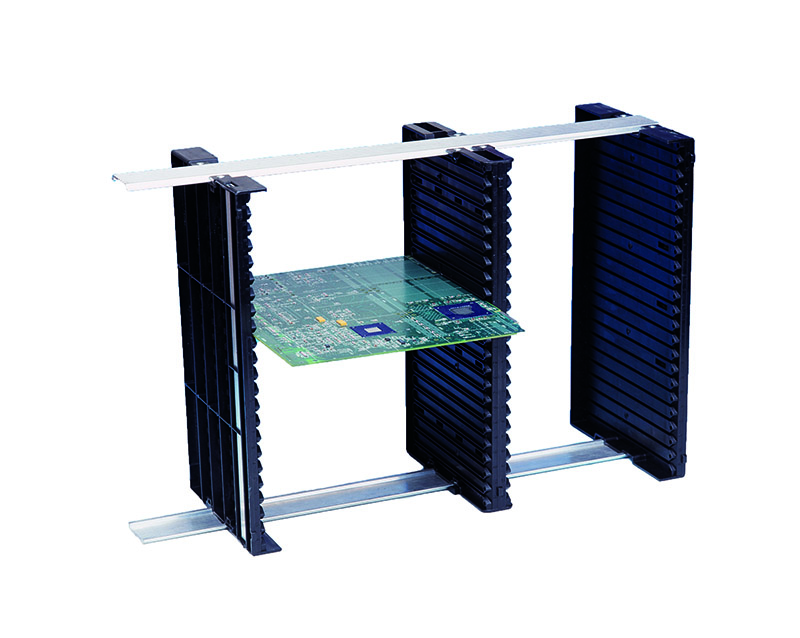 Large Conductive Storage Rack - Bondline