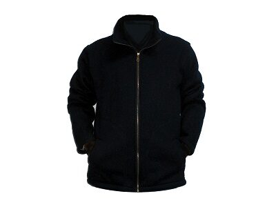 ESD20fleece20black20web