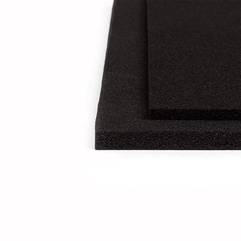 High Density Conductive Foam