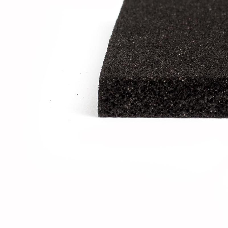 Low Density Conductive Foam