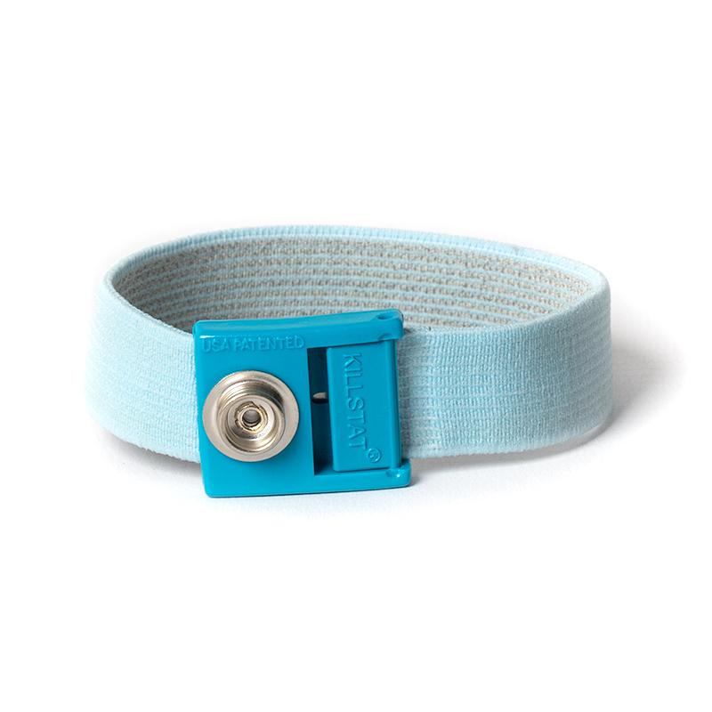 Premium High Comfort Wrist-Strap