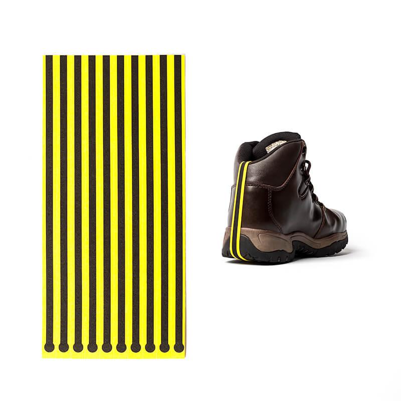 Disposable Heel Straps (Lightweight)