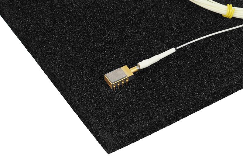 High Density Conductive Foam - Bondline