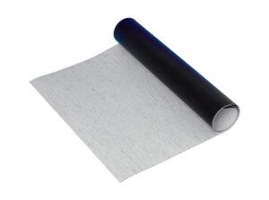 KSMF Vinyl Floor Matting Bondline