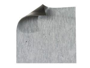 Vinyl Floor Matting