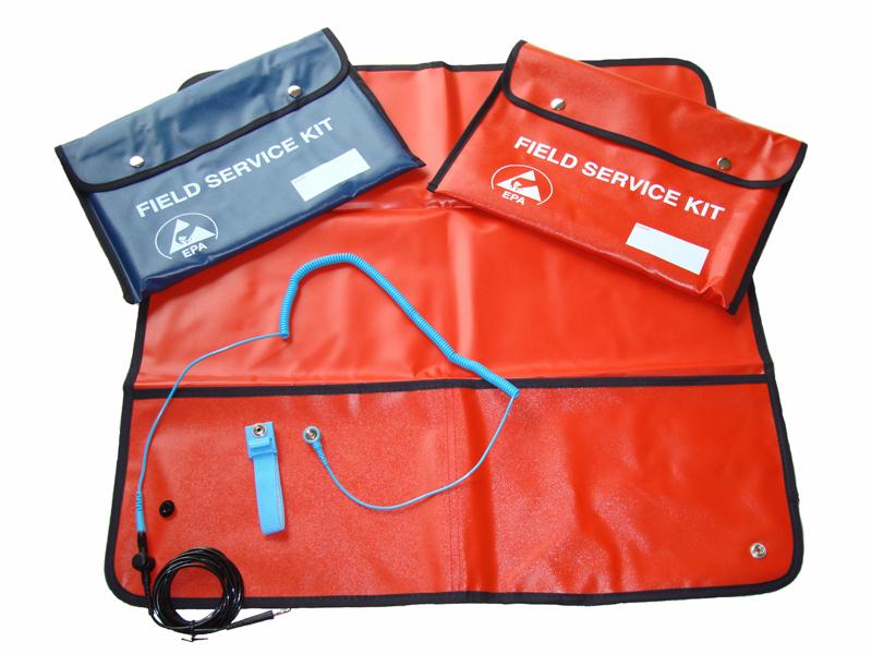 Killstat Field Service Kit