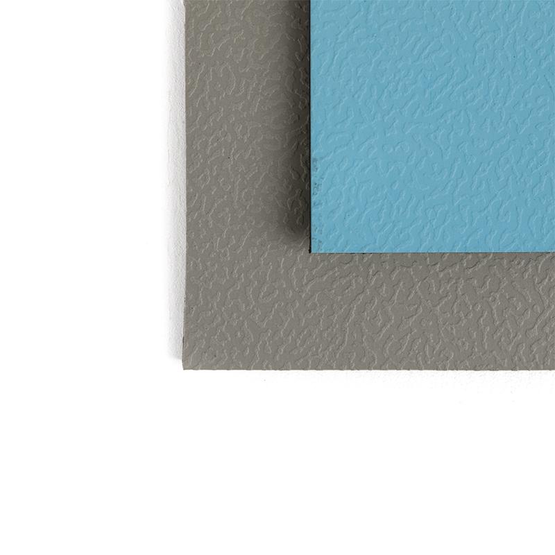 Bondline ESD grey bench matting