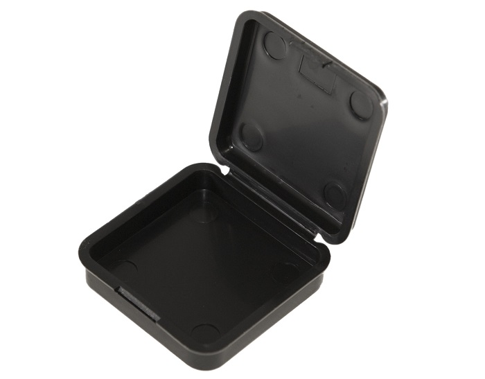 Conductive Component Box | Bondline Electronics Ltd