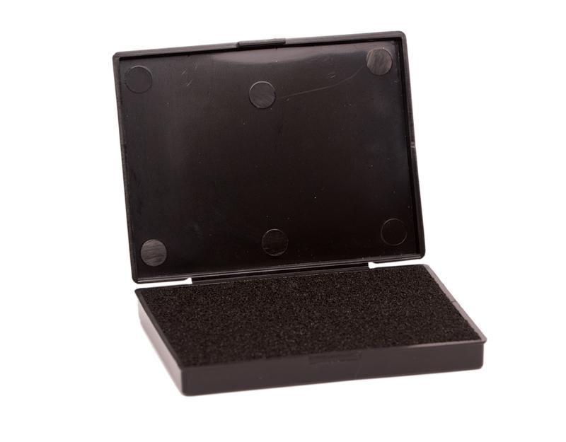 Conductive Component Box