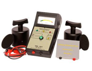 Bondline Resistance Test Kit