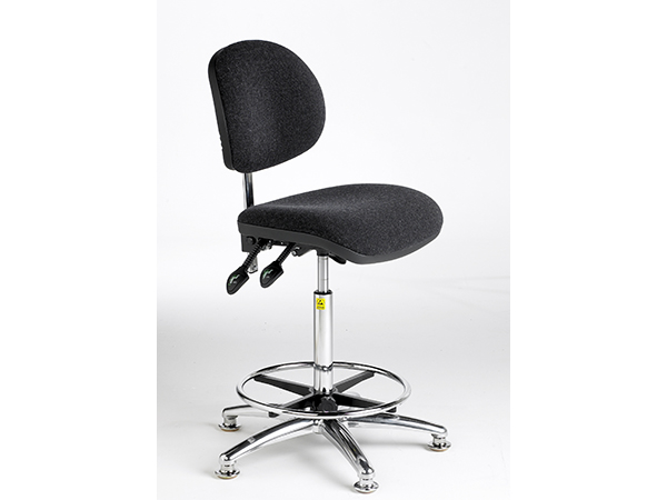Supreme ESD Chairs