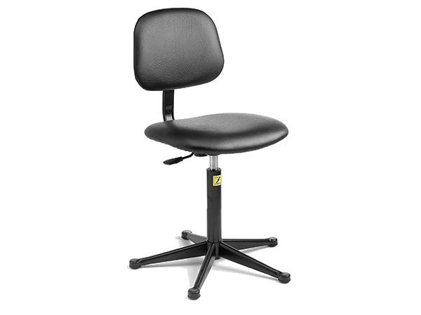 Basic ESD Chairs