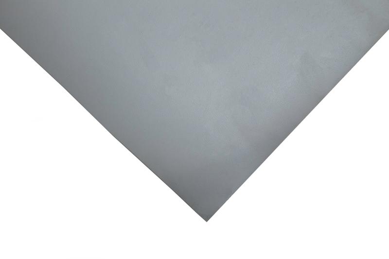 Vinyl Bench Matting Grey   Bondline Electronics Ltd
