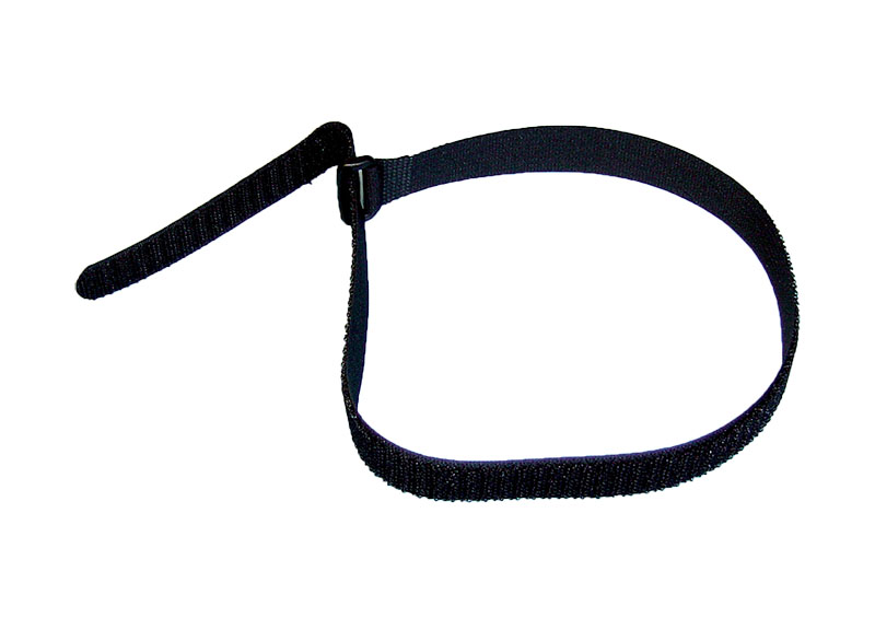 Bondline Conductive Hook and Loop Strap