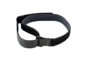 Bondline Conductive Hook and Loop Strap
