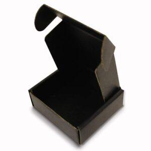 ESD Component Box