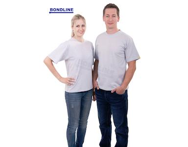 ESD Grey T-Shirts