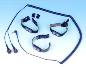 Bondline Dual Wristband and Cord
