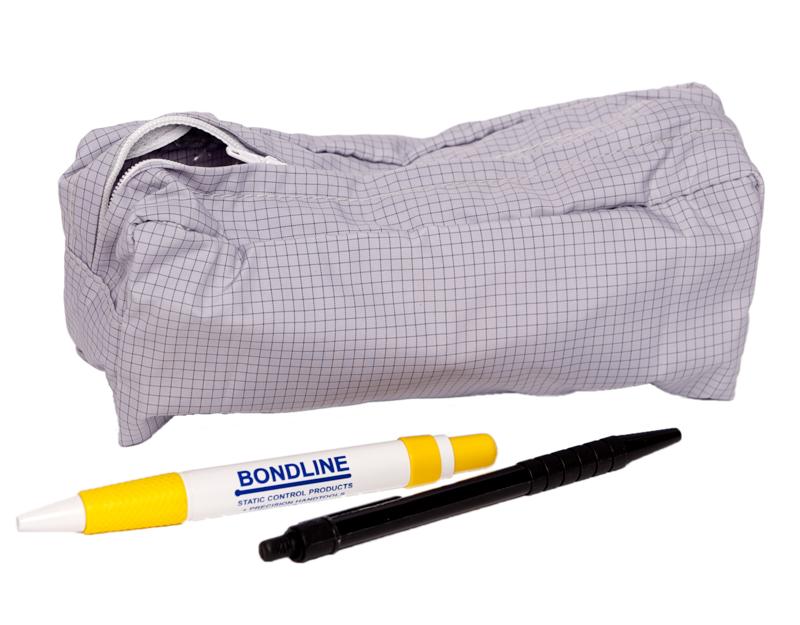 Bondline Pencil Case