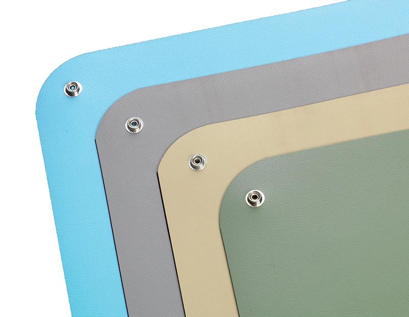 Premium Textured ESD Matting - Bondline