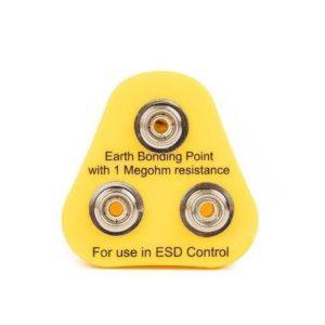 Earth Bonding Plug BP3