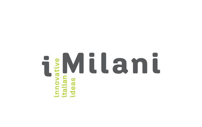On the 1st of April, Fami Srl's manufacturing structure changed, the plastic business split to only steel manufacture. Discover important information about Fami Storage Products transitioning to Imilani brand.
