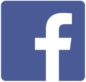 Facebook | Bondline Electronics
