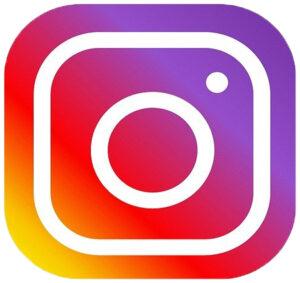 Instagram | Bondline Electronics