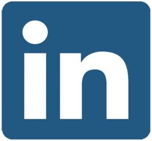 LinkedIn | Bondline Electronics
