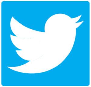 Twitter | Bondline Electronics