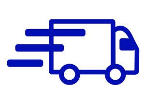 Bondline Express Delivery