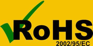 RoHS Compliant | Bondline