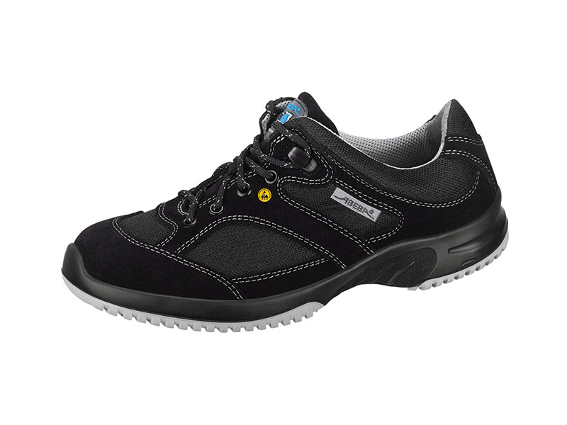 ESD Safety Shoes 31721 - Bondline